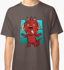 Diablo - Lil' Blizzard Classic T-Shirt