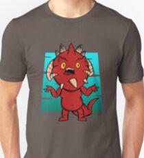 Diablo - Lil' Blizzard T-Shirt