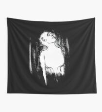 Hollow Wall Tapestry
