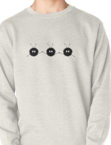 Dazzled Bug Dance T-Shirt