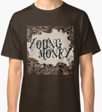 Young Money Classic T-Shirt