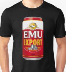 Emew Export Unisex T-Shirt