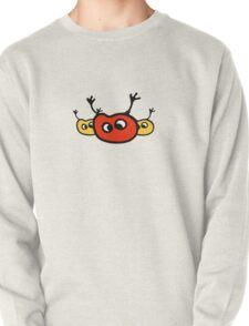 Stupid but cute bugs T-Shirt