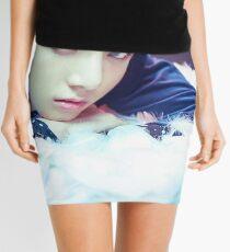BTS/Bangtan Sonyeondan - Wings (JUNGKOOK) #1 Mini Skirt