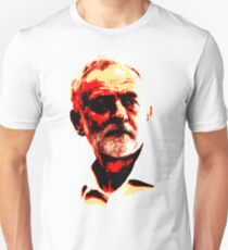 Corbyn - ONE:Print Unisex T-Shirt
