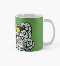 Link - Fanart Mug