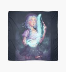 Moon Witch Scarf