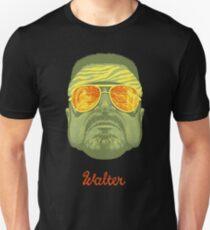 BIG LEBOWSKY T-Shirt