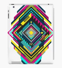 The 1980s iPad Case/Skin