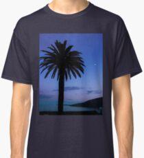 Palm Tree Classic T-Shirt
