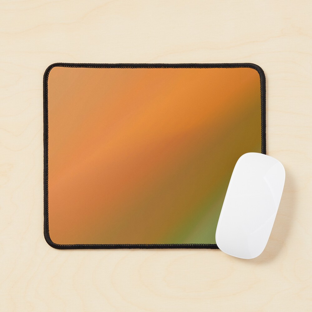 Abstract acrylics patterns Planet RedB11 magic colors file 012 Mouse Pad