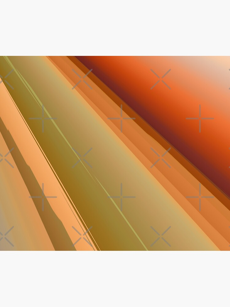 Abstract acrylics patterns Planet RedB11 magic colors file 014 by CWartDesign