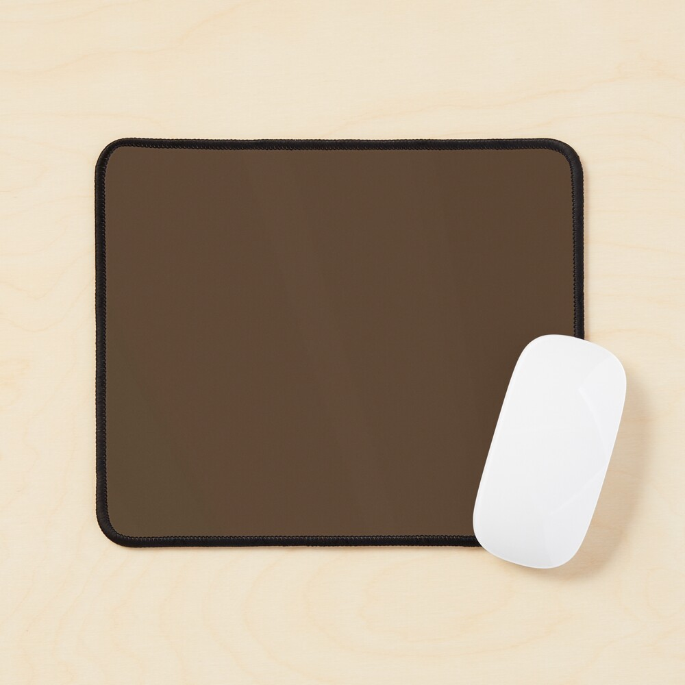 Abstract acrylics patterns Abstract art collection design no. 065 Mouse Pad
