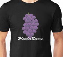MemberBerries Unisex T-Shirt