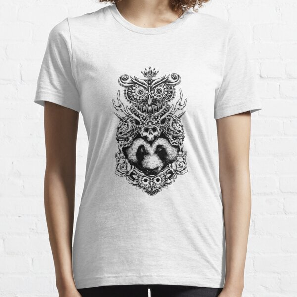 The Ancient King Essential T-Shirt