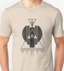 Epitaph  T-Shirt