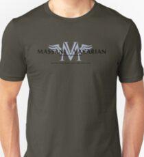 Guaranteed clone-free! Unisex T-Shirt