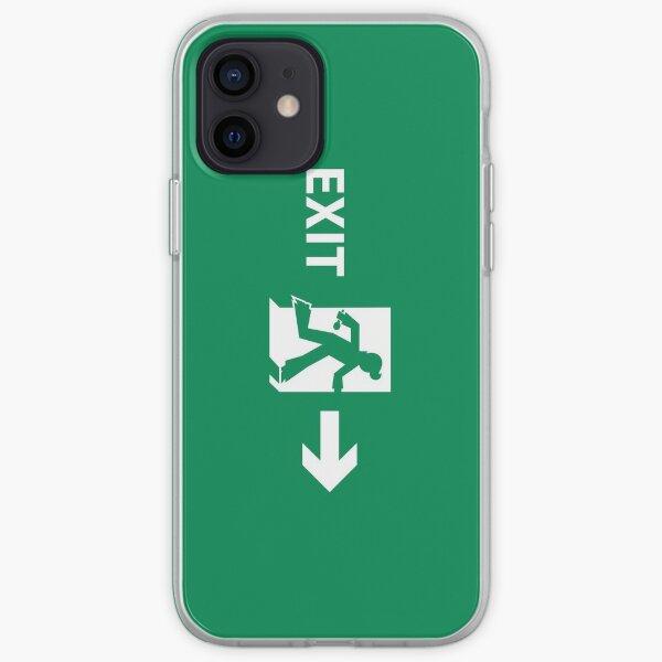 iPhone 12 - Blanda