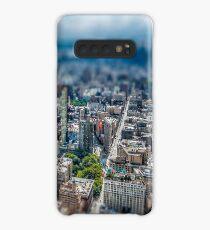 5th Avenue Case/Skin for Samsung Galaxy