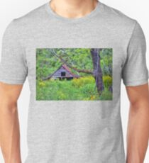 Russell Farmstead T-Shirt