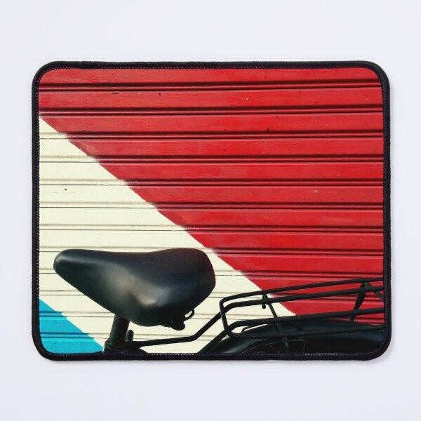 BikeLife Japan Mouse Pad