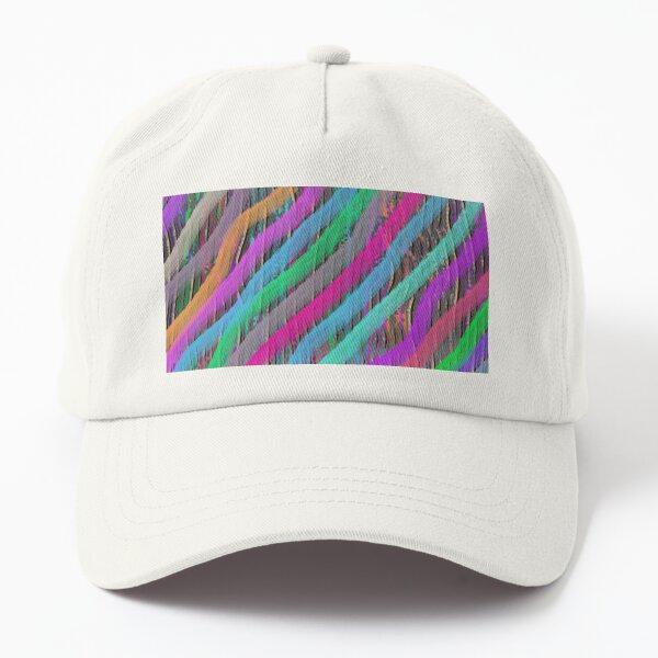 Design 001 Dad Hat