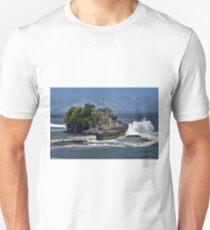 Tanah Lot T-Shirt