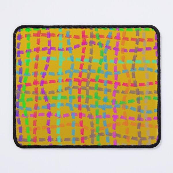 Design 003 Mouse Pad
