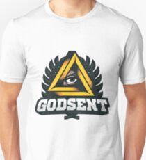 Godsent  T-Shirt