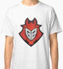 G2 Kinguin Classic T-Shirt