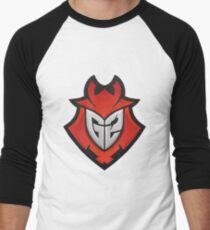 G2 Kinguin T-Shirt