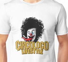 Circoloco Lifestyle Ibiza  Unisex T-Shirt