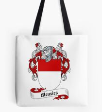 Menzies Tote Bag