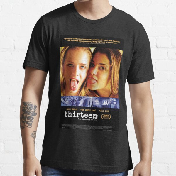 Thirteen - thirteen Essential T-Shirt