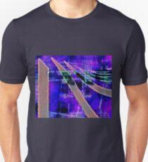 Androzani T-Shirt
