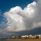 Palma: After the Storm by Kasia-D