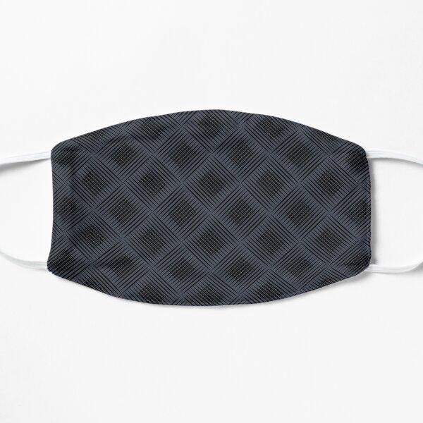 Ustranu Flat Mask