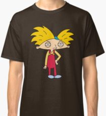 Hey Stewiarnold Classic T-Shirt