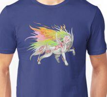 Shiranui Unisex T-Shirt