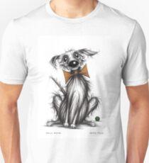 Hello Roger T-Shirt