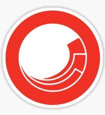 Sitecore Sticker