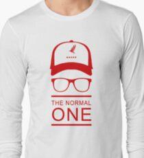 klopp Long Sleeve T-Shirt