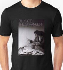 Billy Joel - The Stranger Unisex T-Shirt