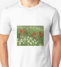 Springs beauty T-Shirt