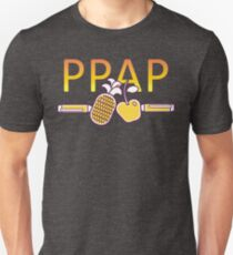 PPAP - Pen Pineapple Apple Pen T-Shirt