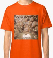 PARANORMAL Classic T-Shirt