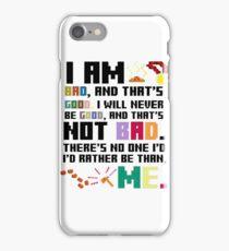 Wreck it Ralph  iPhone Case/Skin