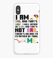 Wreck it Ralph  iPhone Case/Skin