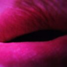 Kissable What??? by ANNABEL   S. ALENTON