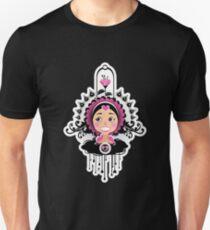 Bonbon T-Shirt